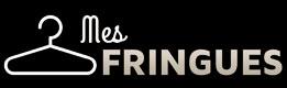 Mes Fringues